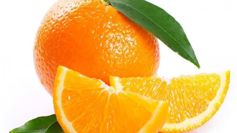 Vitamin C breakthrough discovery: Low-cost nutrient halts growth of cancer stem cells… 1000% more effective than cancer drug… peer-reviewed science confirms powerful effects